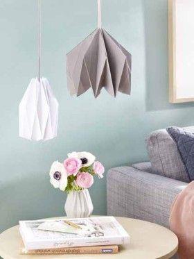 anleitungen gewitzte ideen pinterest lampenschirme tipps und basteln. Black Bedroom Furniture Sets. Home Design Ideas