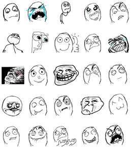 Meme Faces Thats So Myfriendali Pinterest Memes Meme Faces