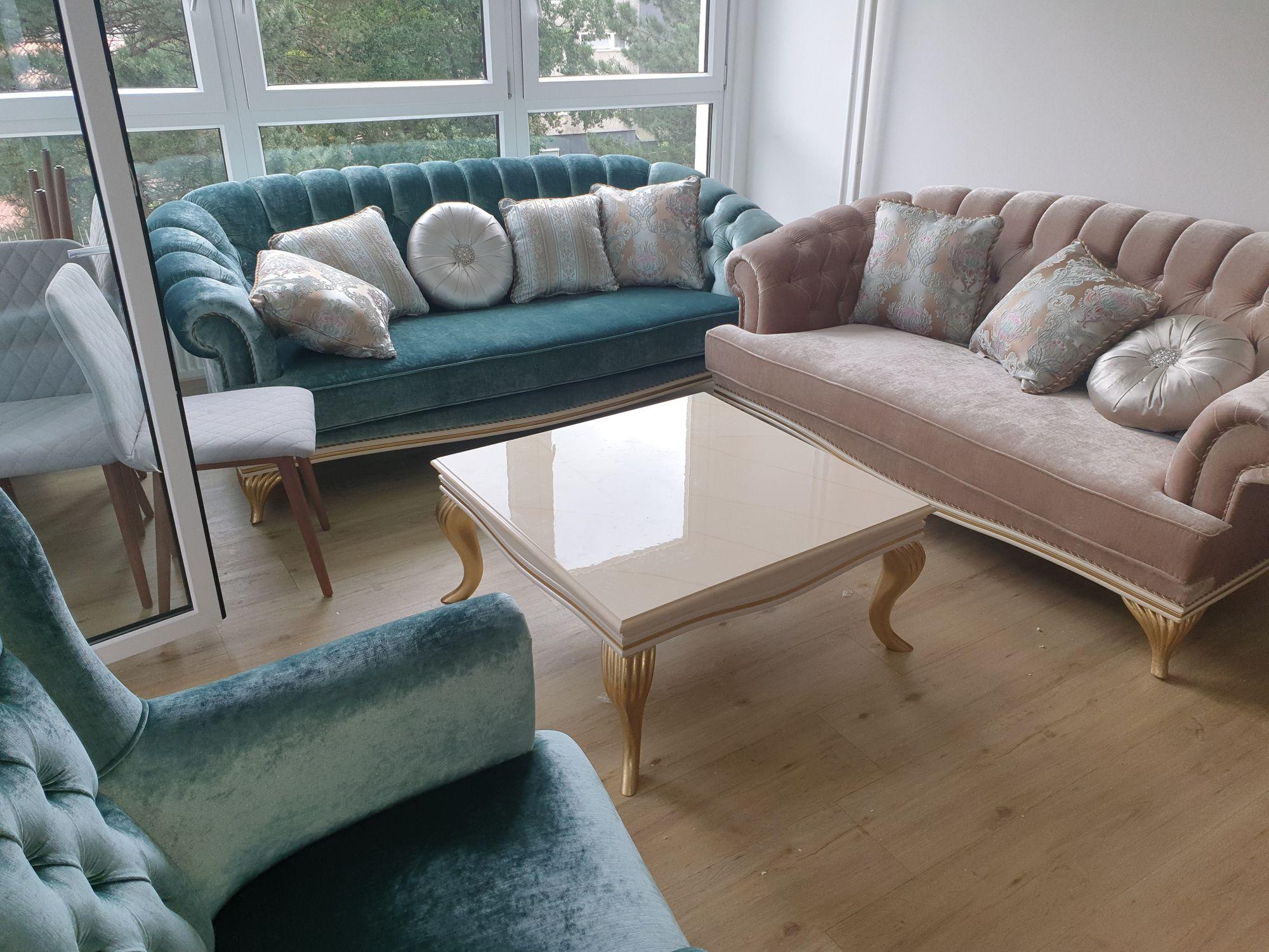 Werbung Elite Ecksofa 0 Finanzierung Bis Zu 36 Monate Kostenlose Lieferung Montage Innerhalb 50km Opel Living Room Shades Home Decor Decor