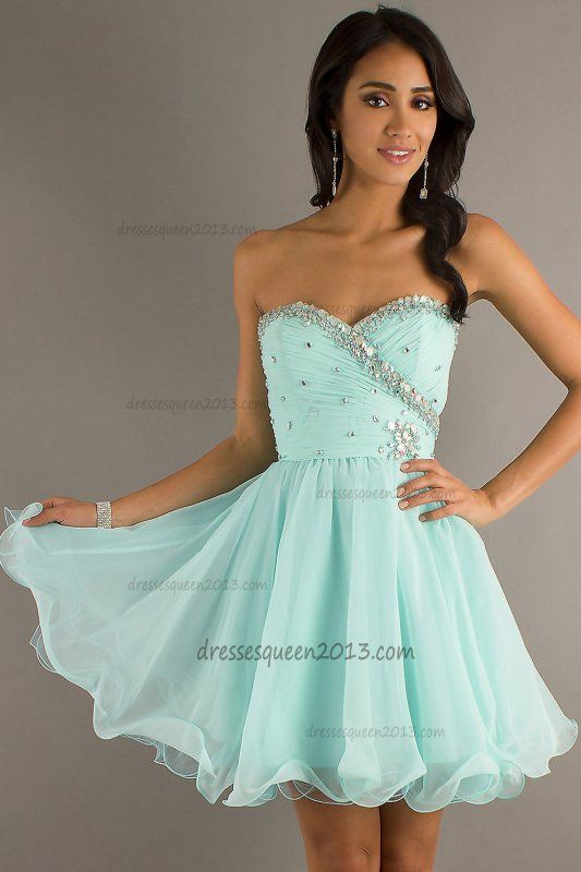 1000  images about Homecoming Dresses on Pinterest - Formal ...