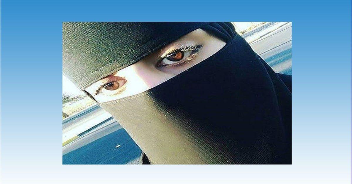 ارقام بنات السعودية للزواج المسيار و التعارف Saudi Chat زواج متعة مطلقة بدون اولاد 30 سنة جميلة ترغب في الاستقرار والزواج بنات المنصورة مصر للتعارف Fashion