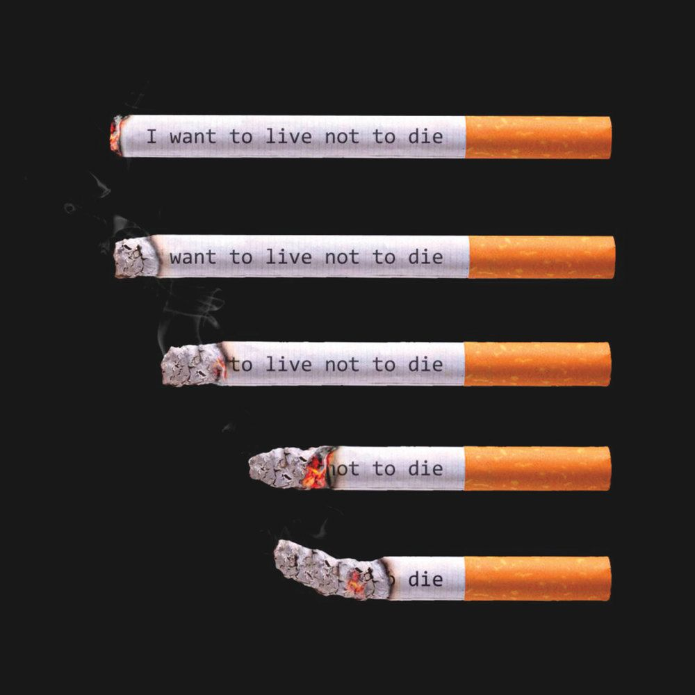 nicotine and cigarettes The fda is taking steps to lower nicotine levels in cigarettes but exactly how do you take the nicotine out of tobacco.