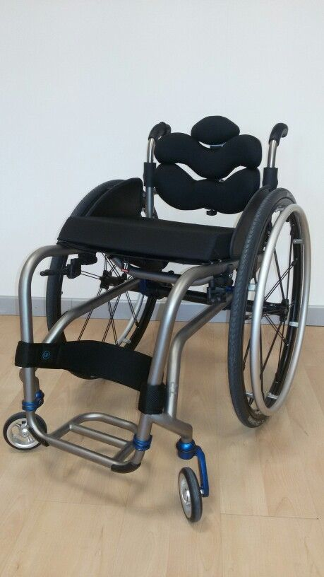 sports shoes d6ee2 e89d0 Buying a wheelchair is a significant investment. If you re wondering how to  buy a wheelchair, this article will help you avoid some basic missteps.