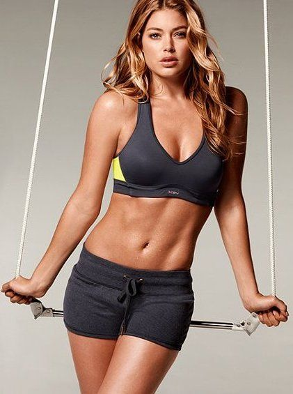Workout Clothes | Workout! | Pinterest | Woman clothing, Woman ...
