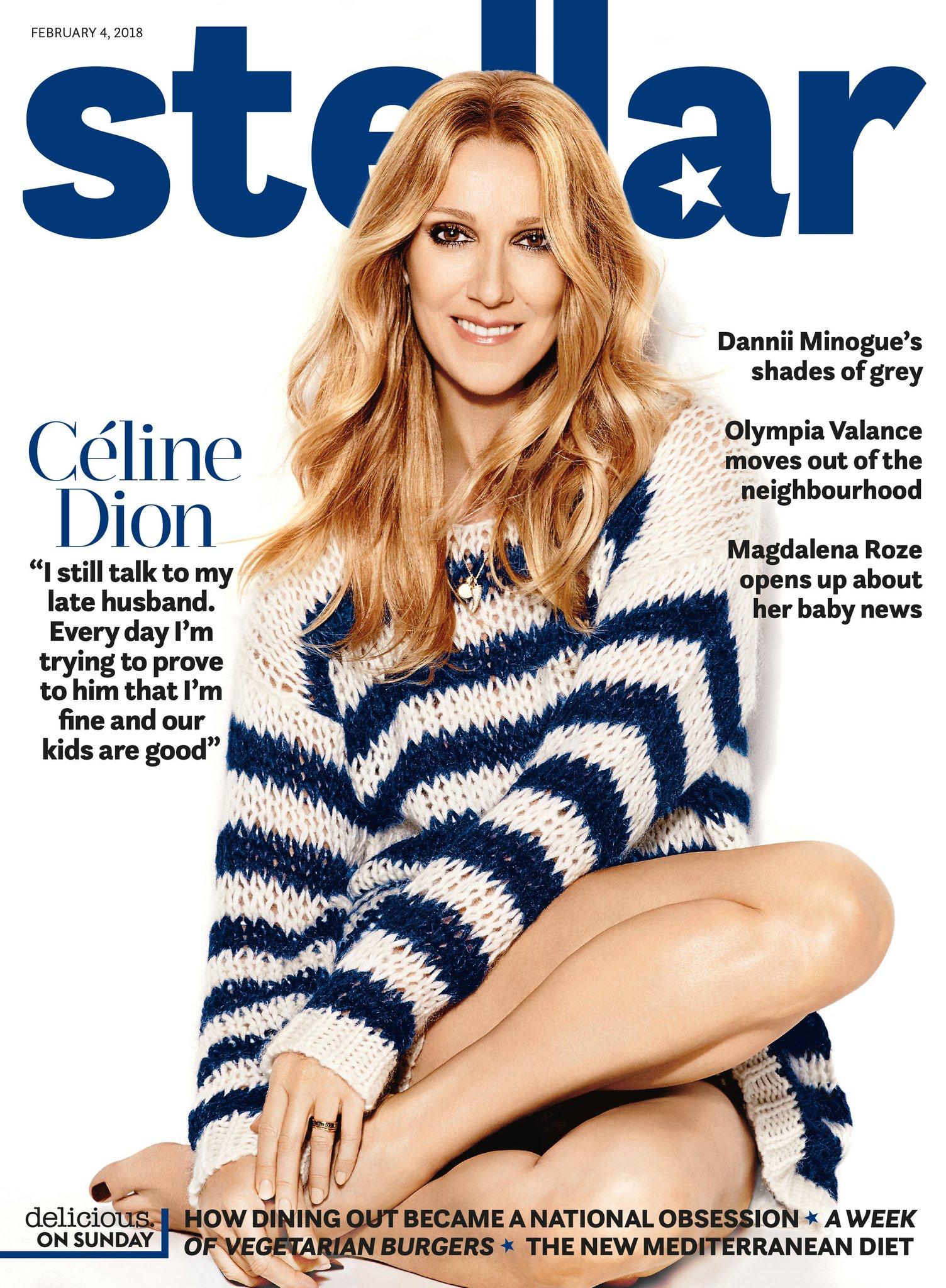 Pin By Francine Belanger On I Love Celine Dion Celine Dion Celine Celine Deon