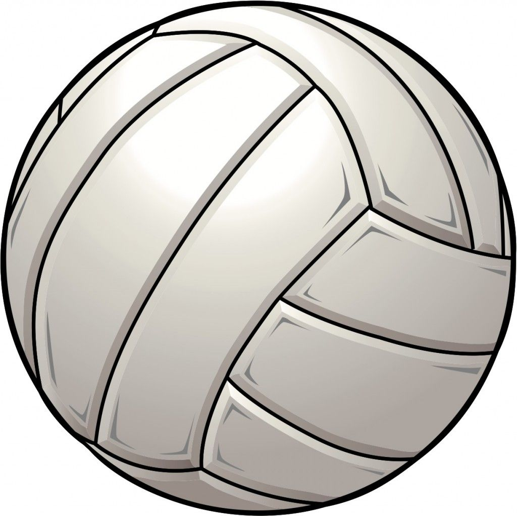 Volleyball Clipart 4 2 Volleyball Clipart Volleyball Workouts Volleyball Wallpaper