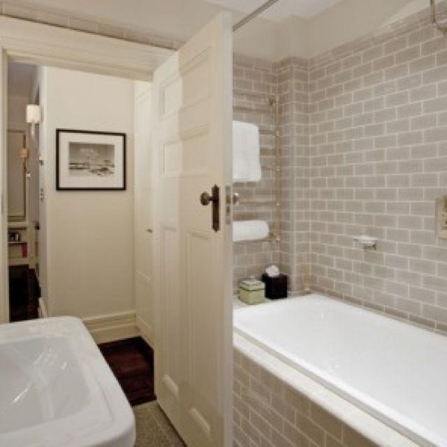 american art deco style modern apartment interior design small tiles walls white bathroom interior apartment luxury modern art deco bathroom designs