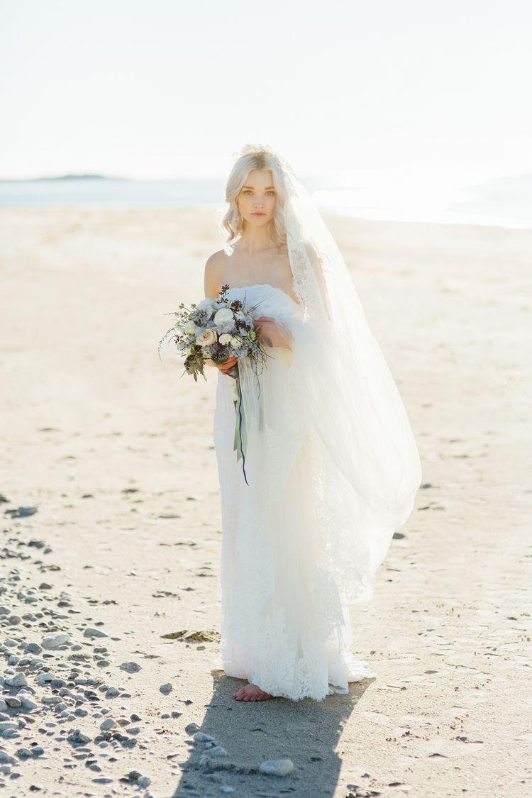 Cheap Wedding Photography Tips: Wedding, Wedding Photography