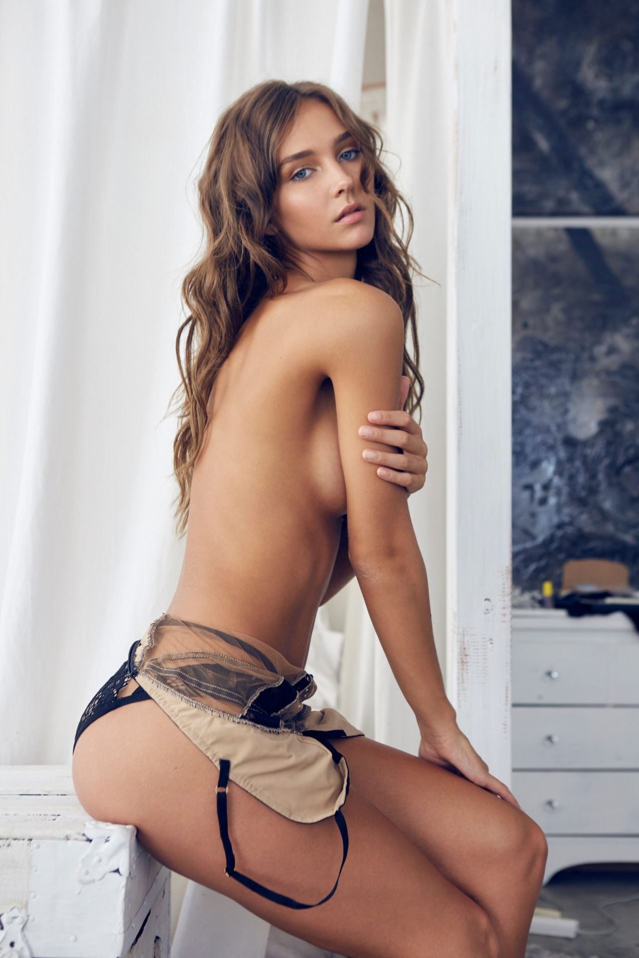 Amanda riley nude photos 2 recommendations