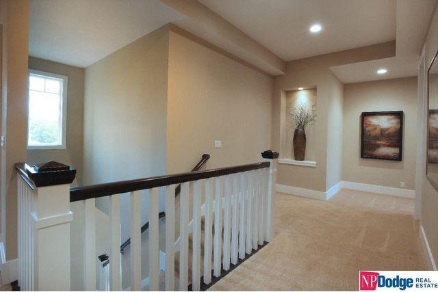 1517 N 190 Street Omaha Ne 68022 House Home My Dream Home