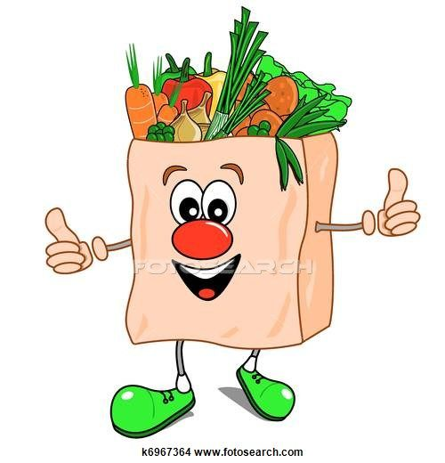 healthy eating clipart rh pinterest ph healthy food clipart healthy eating clipart black and white