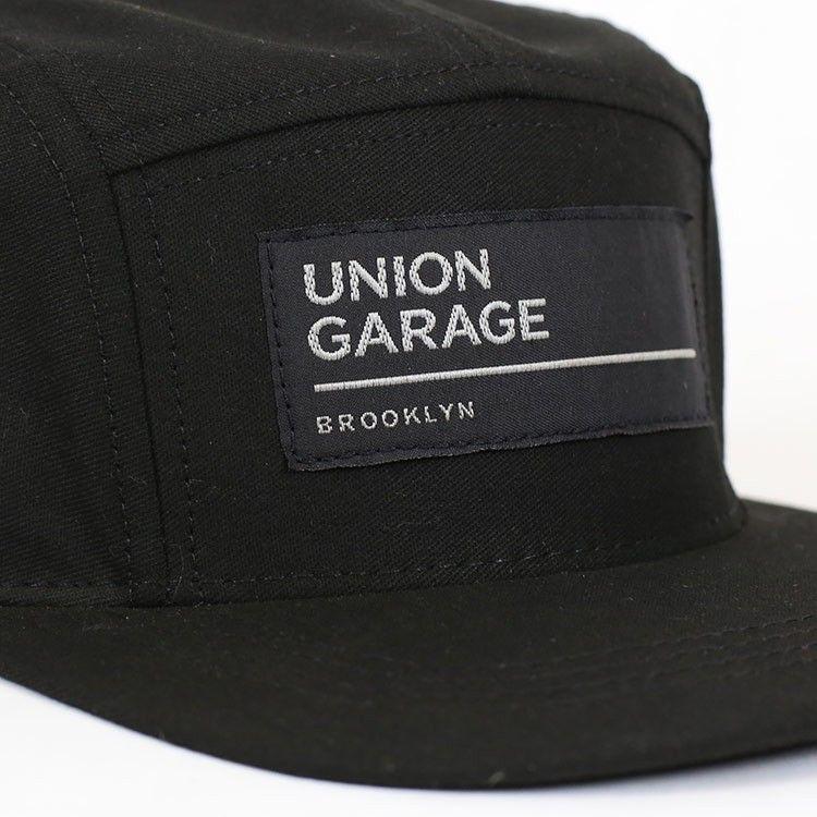3f09207dbb0 Union Garage NYC