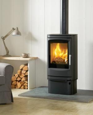 Varde Fuego 1 Spanish Inspiration with Danish Quality
