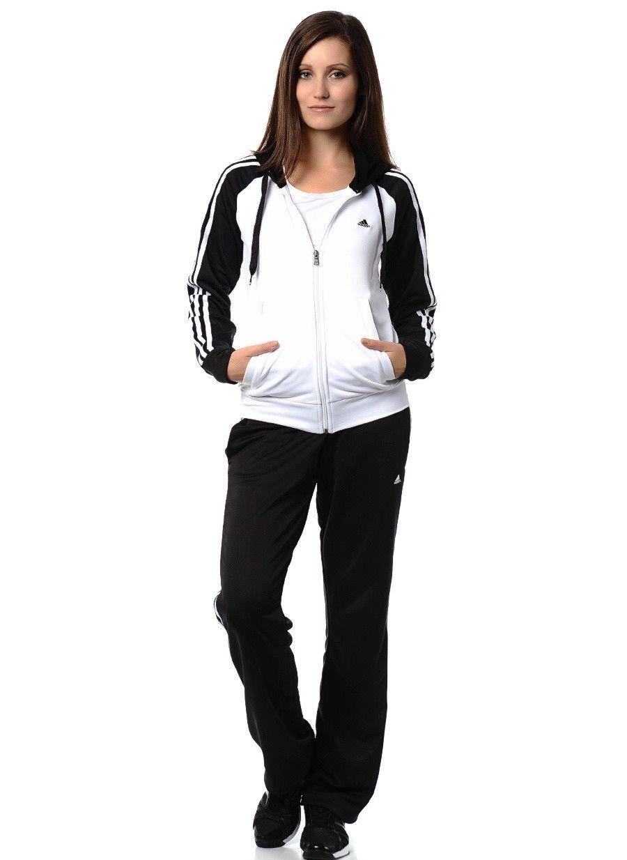 fcd991a84ba imagenes ropa deportiva mujer - Buscar con Google | ropa ...