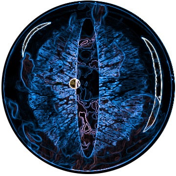 Dragon_eye_blue_by_Blood_Solice.png (360×360)