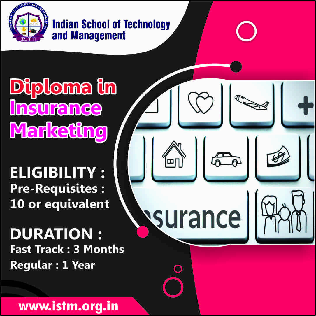 Looking For Fast Track Course Online Get A Certificate With Istm