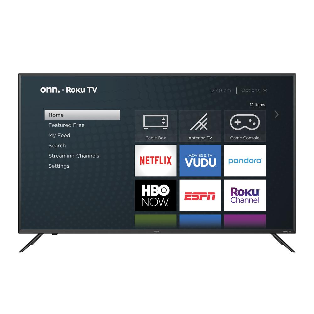 Pin On Smart Tv Best Iptv Subscription