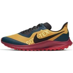 Nike Air Zoom Pegasus 36 Trail Gore-Tex Zapatillas de trail running – Dorado Nike