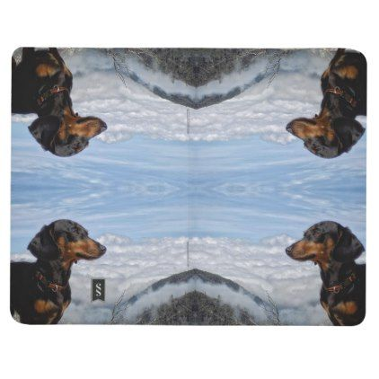 #Angeles Forest Journal - #dachshund #puppy #dachshunds #dog #dogs #pet #pets #cute