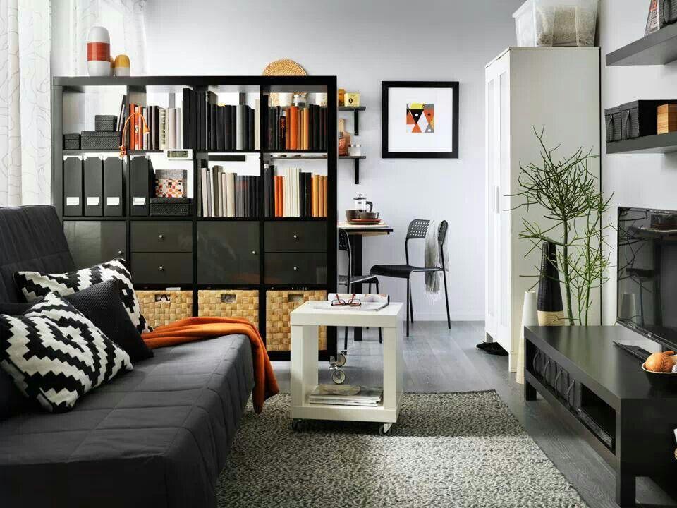 Livingroom | Living room decor ikea, Ikea living room ...