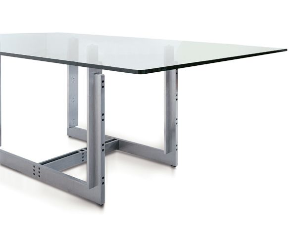 Tavolo Scarpa ~ Tavolo valmarana carlo scarpa spazio modernariato tables