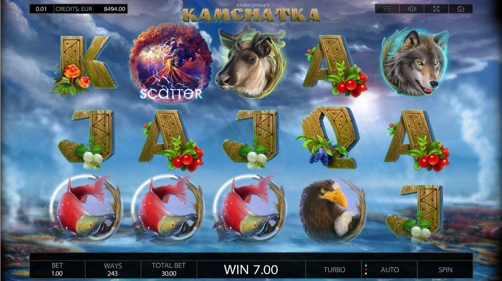 nj casino online bonus