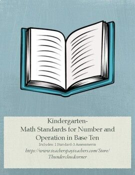 Math Standards for Number and Operations Base Ten in Kindergarten-ALL STANDARDS  Best Picture For  South Dakota instagram  For Your Taste  You are looking for something, and it is going to tell you exactly what you are looking for, and you didn't find that picture. Here you will find the most beautiful picture that will fascinate you when called  South Dakota quotes . When you look at our dashboard, you can see that the numb... #South Dakota Deadwood #South Dakota Humor #South Dakota Pierre