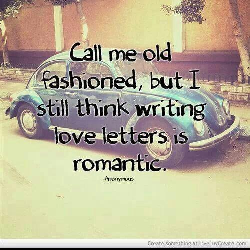 Letters To Juliet, Love Letters, Romantic