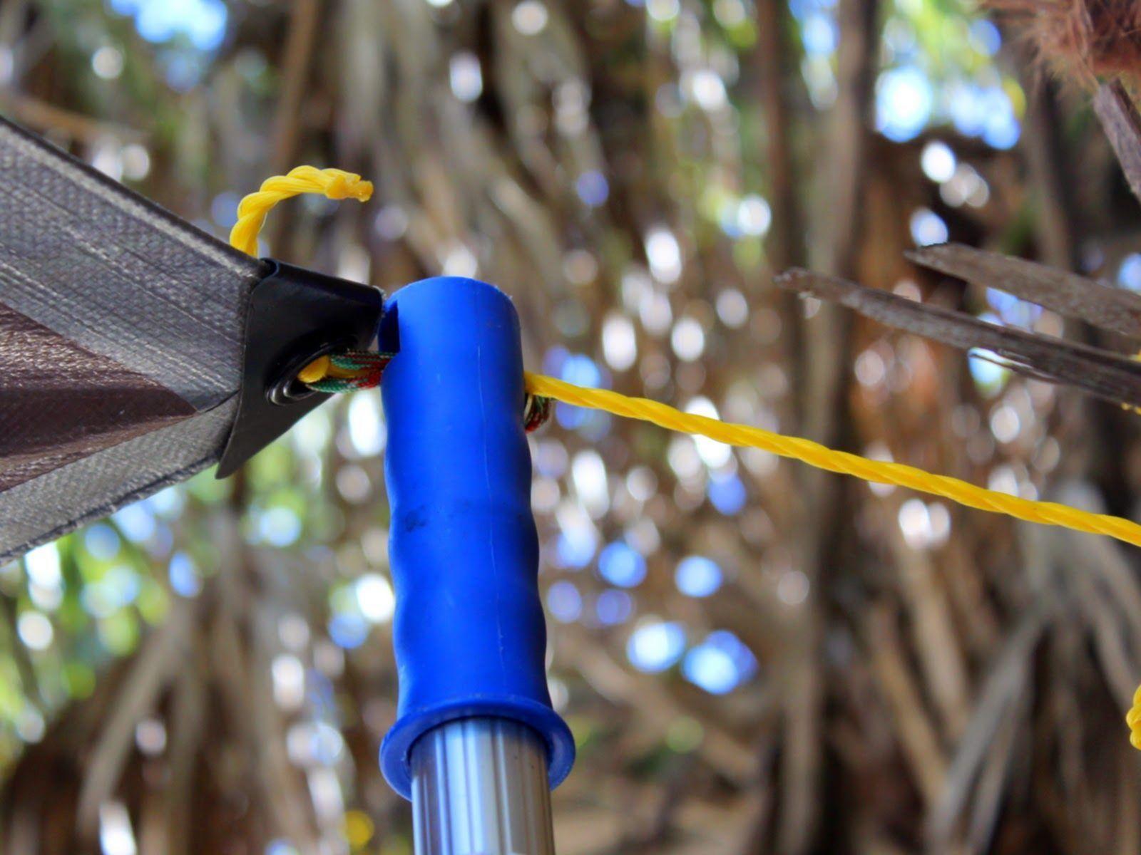 Top 12 Easy And Wonderful DIY Pop Up Camper Hacks Ideas   RV
