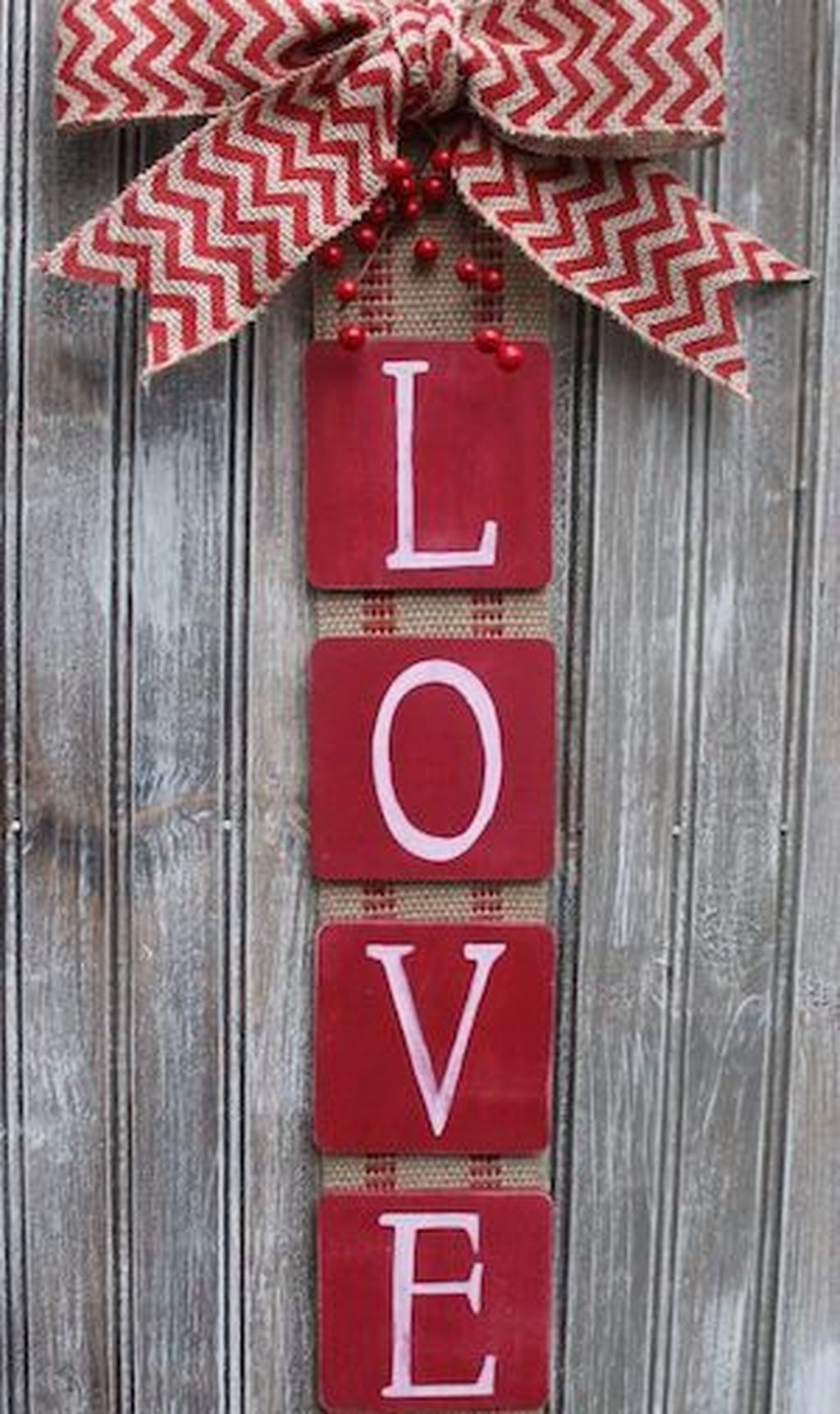 Inspiring Valentine Door Decorations The Historical Backdrop Of St Valentine In 2020 Diy Valentine S Day Decorations Diy Valentines Decorations Valentine Wreath Diy