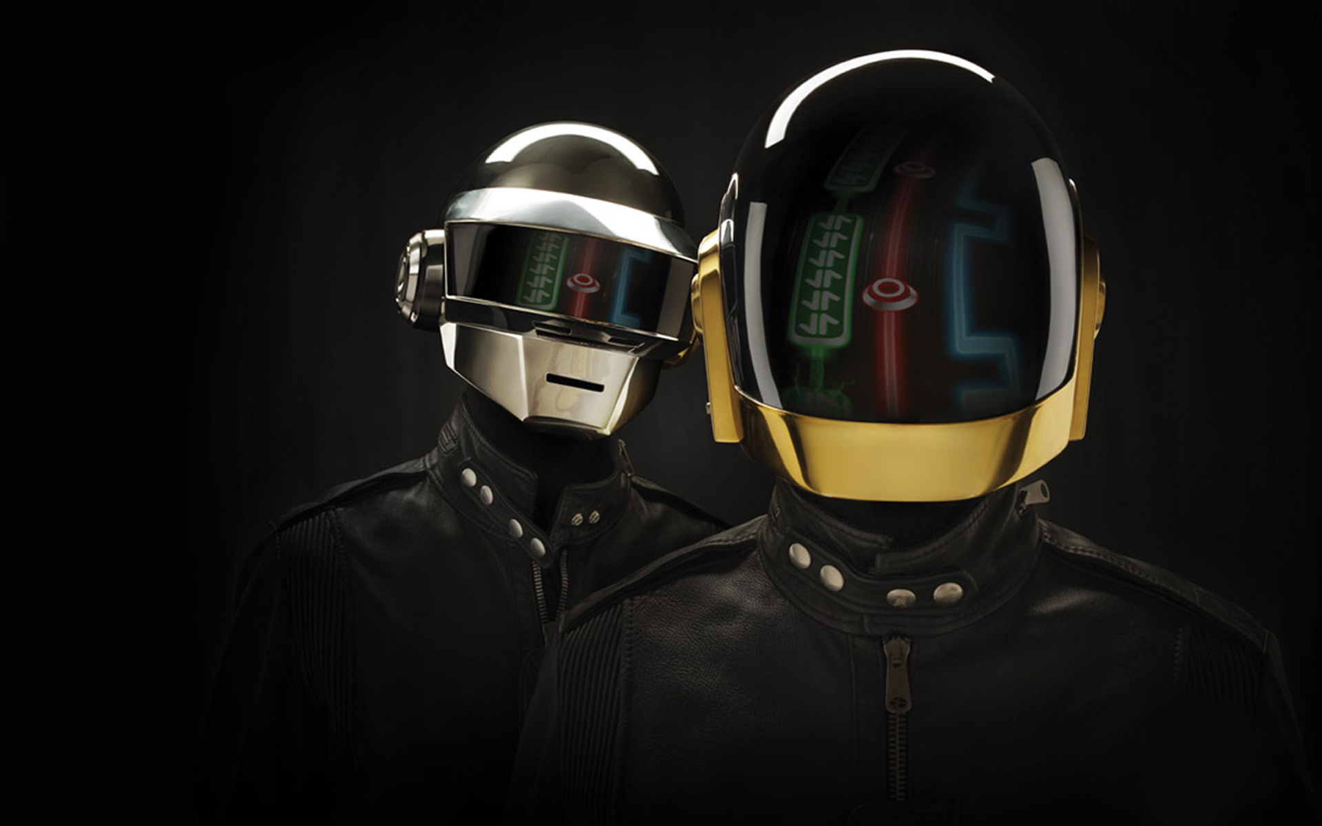 Daft Punk | Daft punk, Daft punk helmet, Daft punk poster