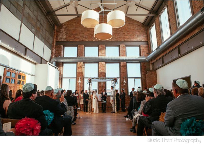 Bare Bones Kitchen Chicago | Danolyn Wedding Inspirations | Pinterest |  Bare Bone, Chicago And Wedding