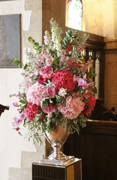 Img 1209 Large Flower Arrangements Large Floral Arrangements Pink Flower Arrangements