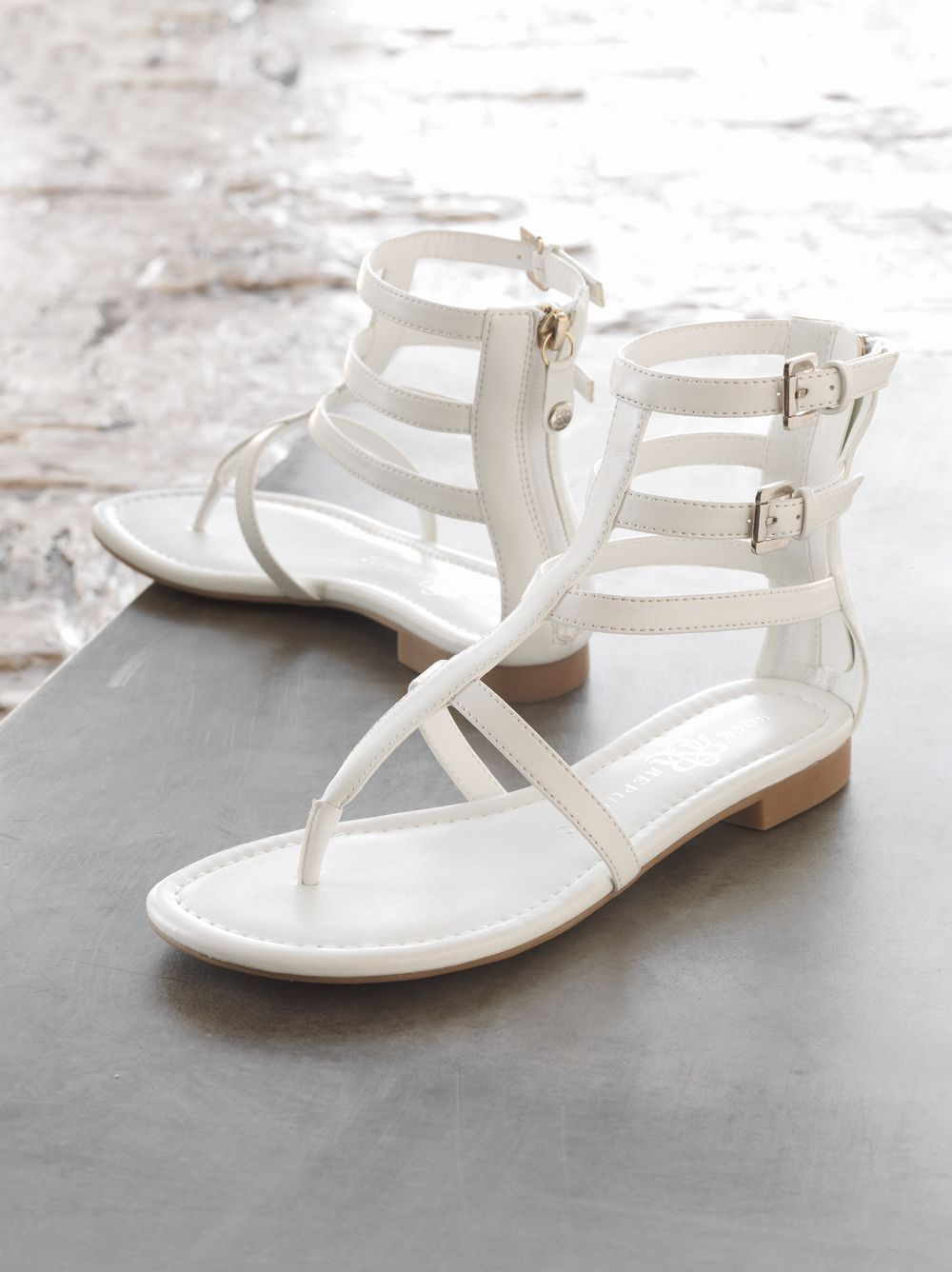 Shoes, Women shoes, Trendy shoes