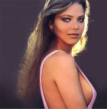 ornella muti today
