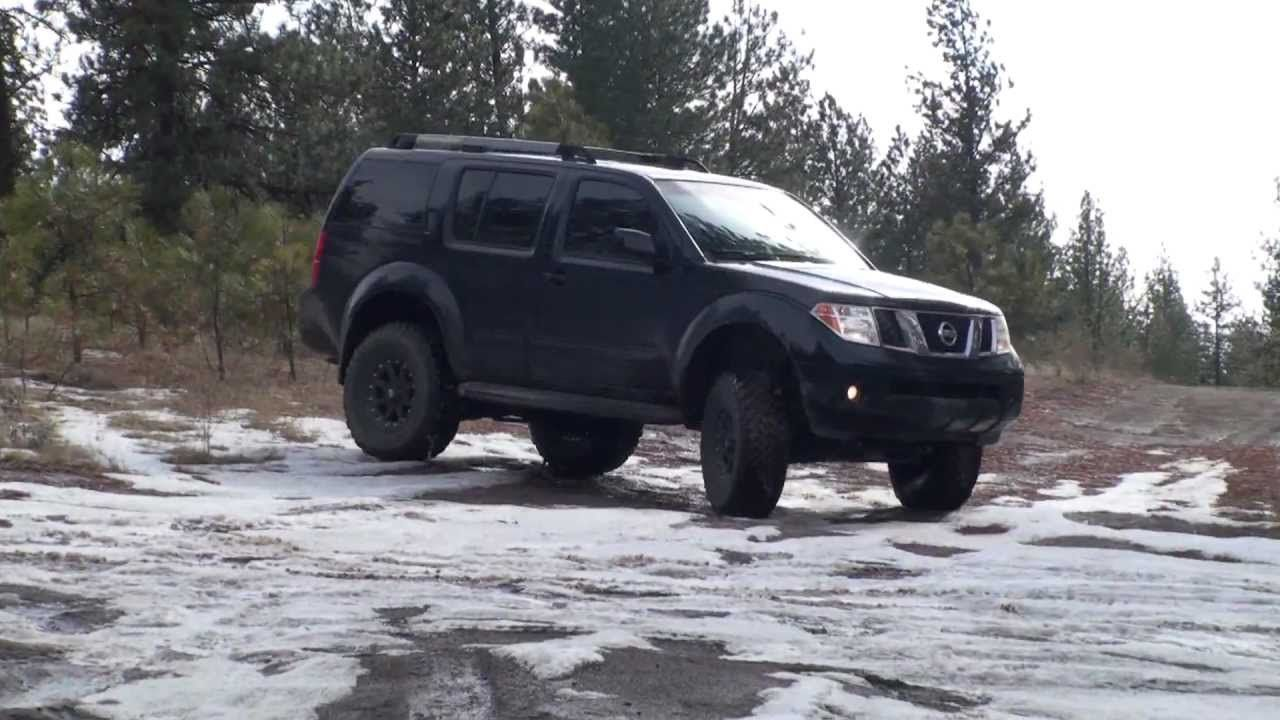 Lifted r51 pathfinder offroad pathfinder pinterest offroad lifted r51 pathfinder offroad vanachro Image collections
