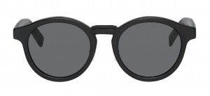 Dior Homme – Les lunettes de soleil gainées de cuir   Pinterest ... 7ea8964e9e7