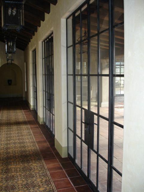 Optimum Window Reliant Series & Optimum Window Reliant Series | Reliant Series | Pinterest | Window ...