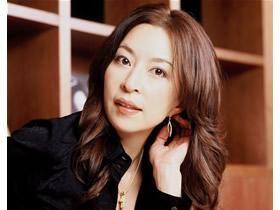 Miki Maya