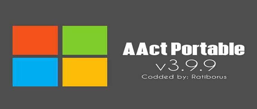 Mega Y Mediafire Aact V3 9 9 Activador Para Windows Y Office 2020 En 2021 Windows Windows Xp Sistema Operativo Windows