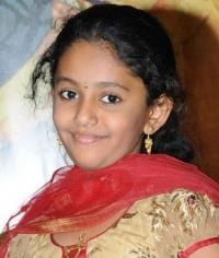 Annie Child Artist Artists For Kids Bollywood Actress Bikini Bollywood Actress Hot