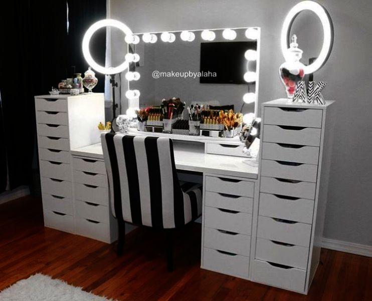 Makeup Vanity Alternatives Long Makeup Organizer Lazada Until Makeup Organizer Mr Diy About Makeup Makeup Vanity Lighting Ikea Makeup Vanity Diy Makeup Vanity