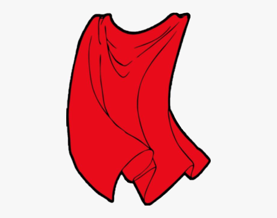 Superman Cape Png Png Stock Com Superman Cape Superman Superman T Shirt