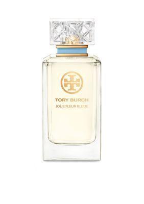147260e23f8 Tory Burch Women s Jolie Fleur Bleue Eau De Parfum