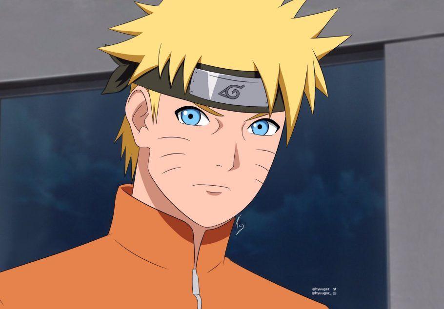 Naruto Porno Bilder