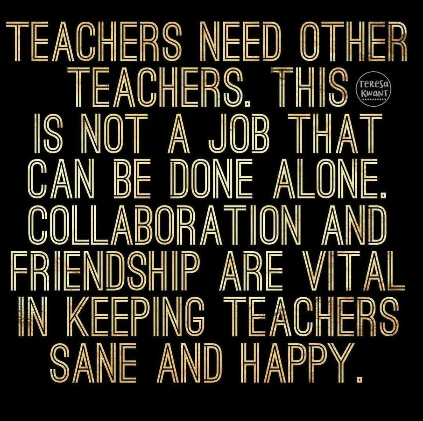 Preschool Teacher Quotes Pinrobin Bobo On Teacher Stuff  Pinterest  Teacher