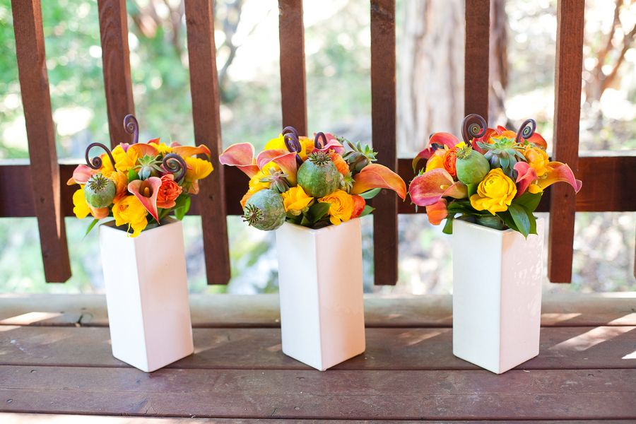 Pin on Centrepieces & Blooms