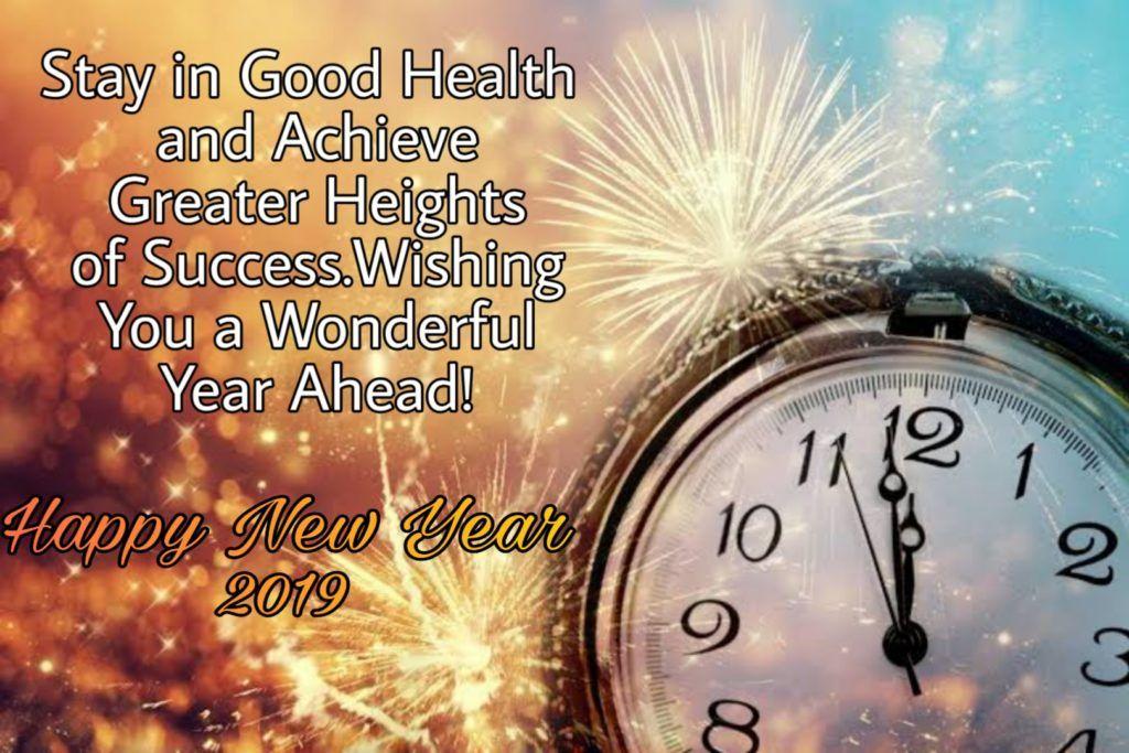 Happy new year 2019 wishes Funny jokes in hindi, Love