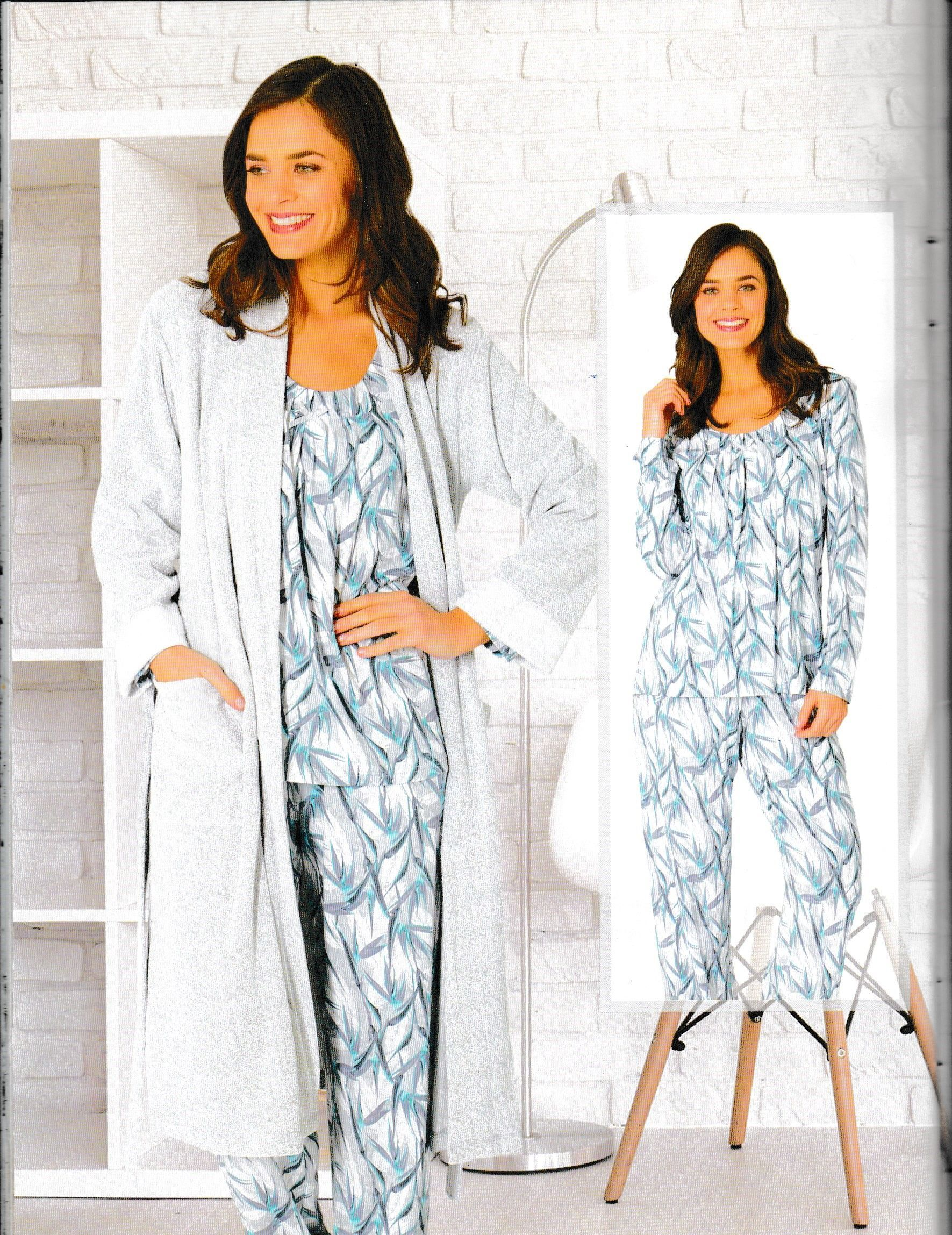 Winter night are better with Givoni sleepwear! #JustLovely #Givoni ...
