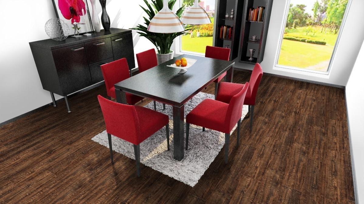 Marazzi American Estates Spice 6 X 36 Tile Inspirations